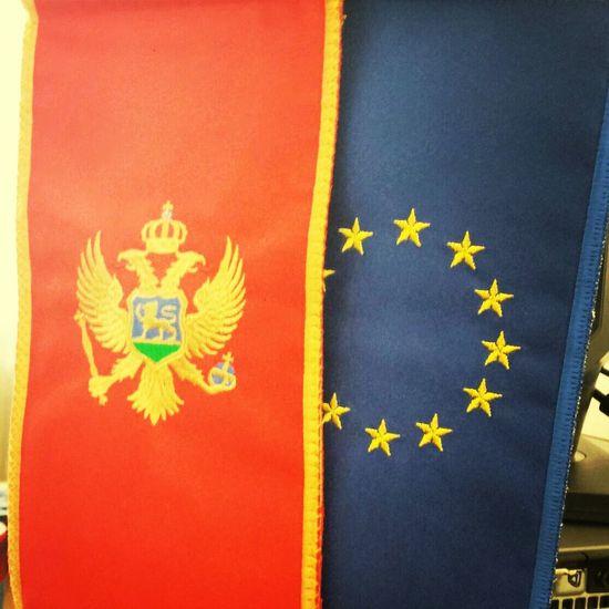 Montenegro Europeanunion