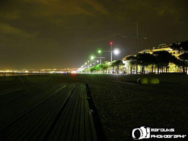 Thessaloniki....