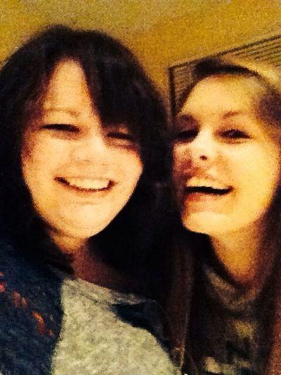 Bestfriends <3 Drunkies Happynewyear2014 Lovelovelove