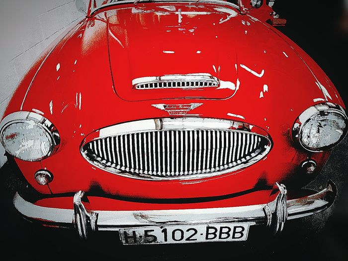 Red Close-up Day Outdoors Car AustinHealey Austinhealey3000 Austin Healey Austin Healey 3000 Cars Car Ride  cars #car #ride #drive #tagsforlikes #driver #sportscar #vehicle #vehicles #street #road #freeway #highway #sportscars #exotic #exoticcar #exoticcars #speed #tire #tires #spoiler No People Tourism Red Car Ancient Car Oldsmobile omuffler race racing wheel wheels rim rims engine horsepower Carswithoutlimits