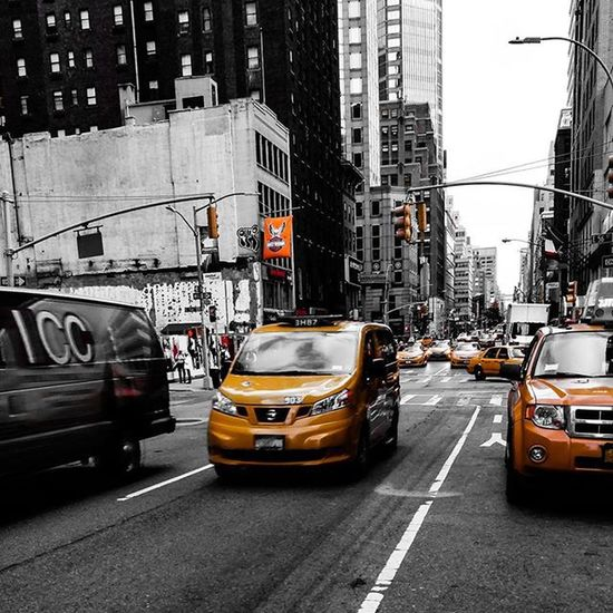 Cabbys Nyccabs Nbc4ny Ig_nycity Nycdotgram Nycprimeshot Huffpostgram Exclusive_shot ExploreEverything Drugougleb Srs_buildings Nycdotgram Streetmagazine Streetphotography Iwalkedthisstreet StreetActivity Streetshared Streetdreamsmag Ig_all_americas Manhattan City Ig_creativepics Lexingtonave