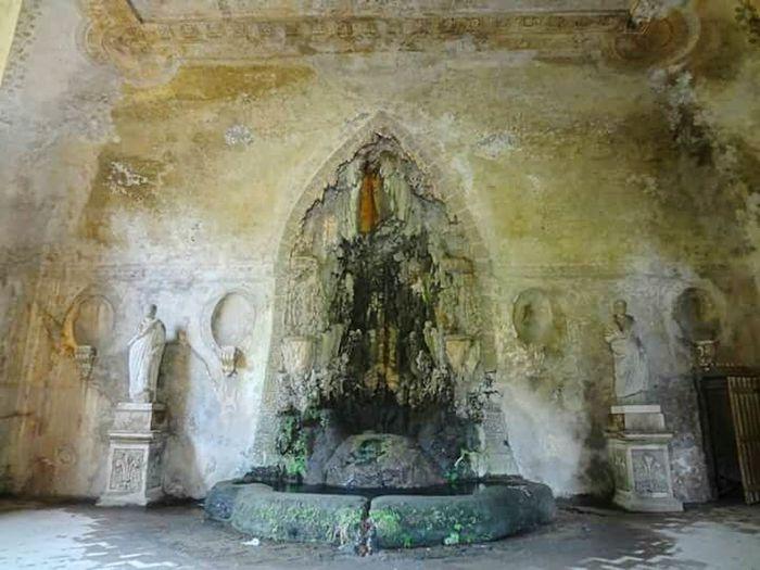 Rome Italy Roma♥ Roma Rome Roma, Italy Rome, Italy In Rome Palatino Roman Architecture Romanruins Roman Empire