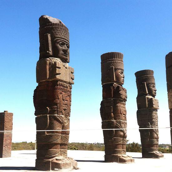 Culturas!!! Descubriendo Mexico Mexico Una Mirada Al Mundo