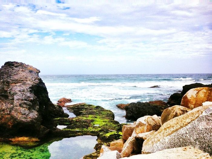 Check This Out I Have A Passion For Taking Photos My Photography Love My Hobbie Narooma  Coastal My Favorite Photo