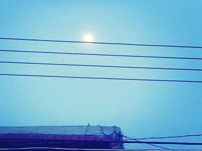 My L O V E ♥♥♥♥♡♡♡ My Lune ♥