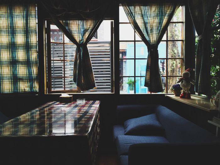 Coffee Time Coffee Shop