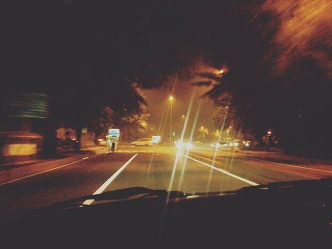 रफ्तार 🚥 Nightride Streetsofdelhi Longwayhome Stretch Roads Nightrambler VSCO Vscoindia Vscocam Vscophile Vscogood Igers Soi POTD Iglove