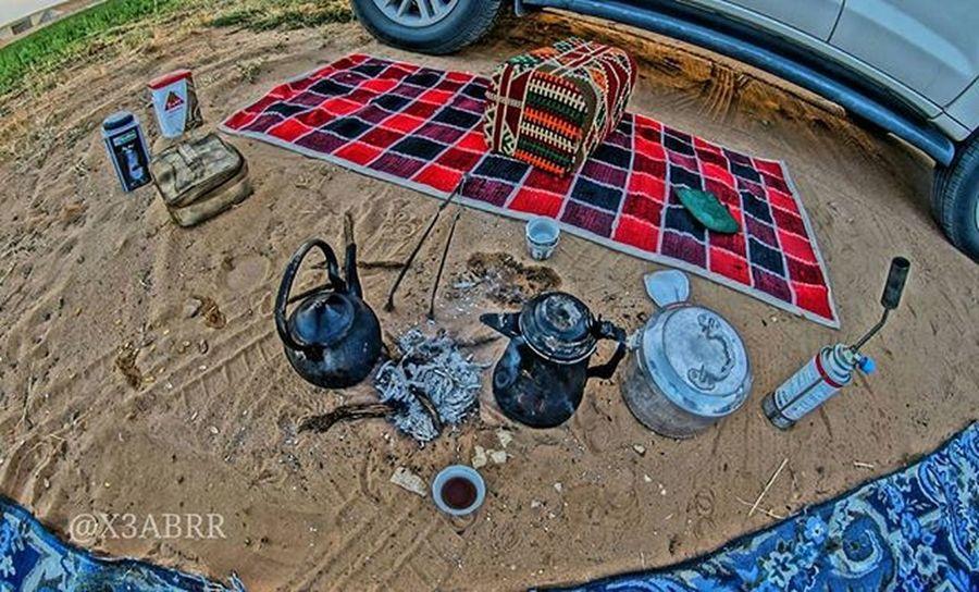 HDR Food Photographys السعودية  القصيم شاي شاهي شاهي_تلقيمة Coffee Caffee قهوة قهوه_عربيه Dates Date Tea Drinks Red_Tea RedTea عرب_فوتو تصويري  السعودية  غرد_بصورة انستقرام صور صورة صوره كشته مكشات كشتات ☕ @glock999