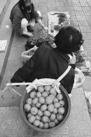 Streetphotography Street Photography B&w Street Photography The Human Condition Black And White Monochrome Blackandwhite Taking Photos Youmobile IPhone Photography Snapshots Of Life This Week On Eyeem The Street Photographer - 2016 EyeEm Awards