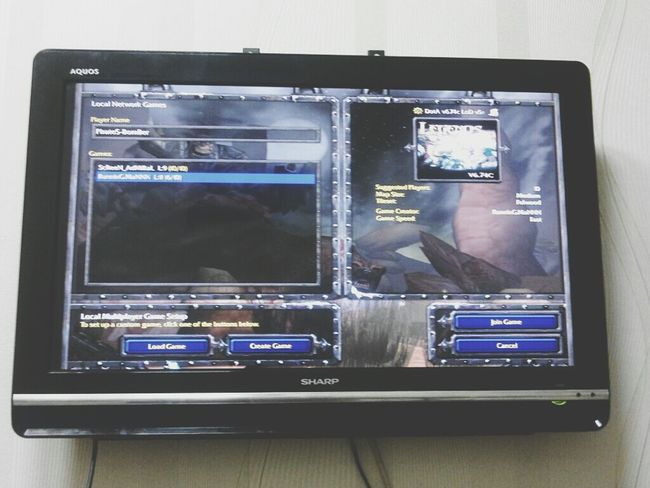 Dota At Home My Freetime !
