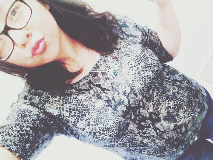 💚 Photo Pretty♡ Followme Pretty Girl Follow4follow Pretty Girl Love Lovely Hair