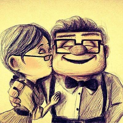 Asi seremos Tuyyo Gayoso y Me Love Up youanme verano2014