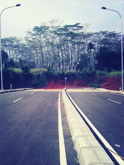 Streetshoot
