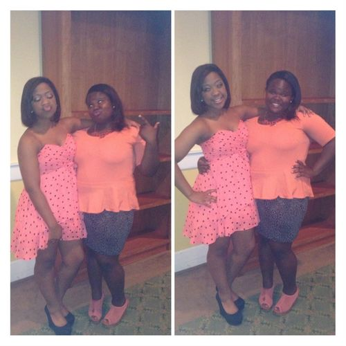 Me And Ebb (: