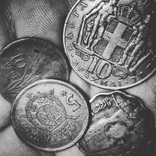 Old Oldcoins Coins Everydayegypt Everydaymiddleeast Egypt V Vscocam VSCO Vscolight Vscoold Edit Instagood Focus Instadaily Latergram Memories Blackandwhite Snapseed Snapshot Phone Follow4follow Like4like Likes Followme followforfollow