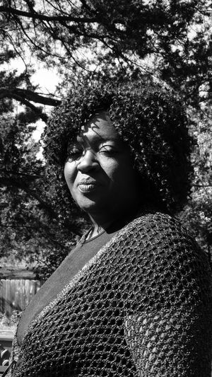 Senior Picture 2017 Black And White Liberty University The Portraitist - 2017 EyeEm Awards