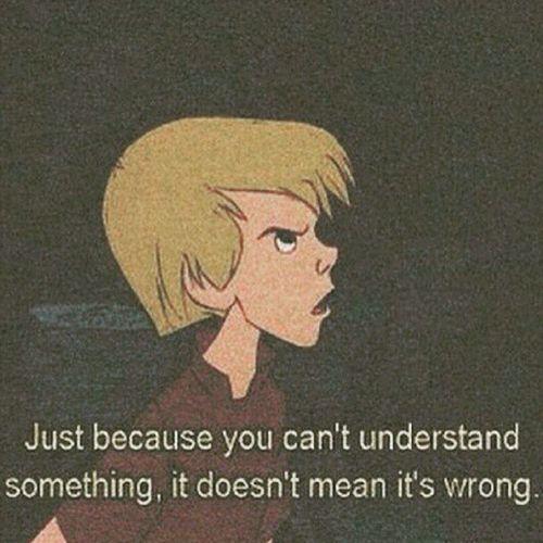 hmm hmm.. Truestory Otherthing Somethingothrr Think True Mik Hopeuunderstand