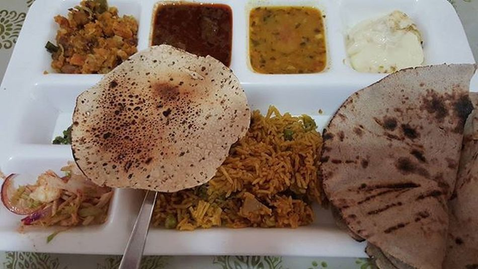 FoodieOnABudget continues. Unlimited Menu at $2. Sodelhi SoDelicious Delhi DelhiGram Delhidiaries Food Foodporn Instafood Instagood Instalike Instanice Like4like Followme