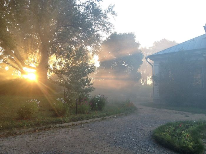 Mit Goldiul Russia My Country In A Photo Vilage Village Nature Photography фото Popular Photos Natur Hello World