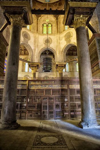 Architecture Built Structure Cairo Cairo Egypt Egypt,my Love El Nasser Ibn Qalawon Shrine Ibn Qalawon Shrine Shrine Shrine In Cairo Shrine In Cairo,egypt ضريح ابن قلاوون