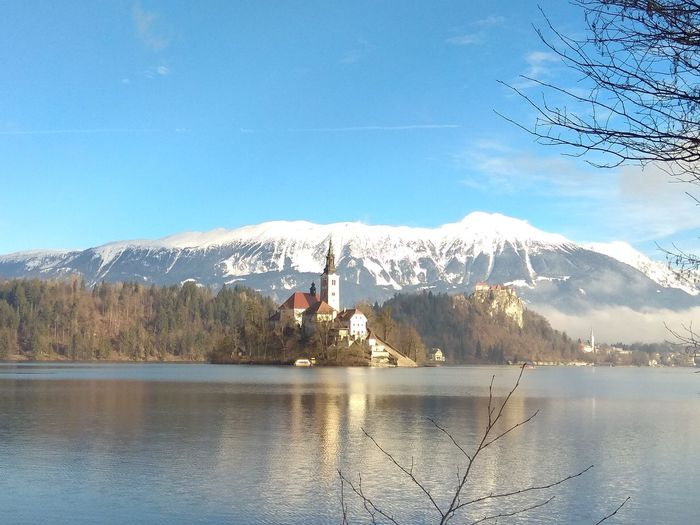 lake bled Water Mountain Men Lake Tree Blue Sky Mountain Range Pixelated Snowcapped Mountain Snow Covered Snow Shore Snowcapped Mother Board Cursor Zermatt Verbier Artificial Intelligence Rocky Mountains Ski Track Hiker Deep Snow Ski Lift Cold Countryside Extreme Weather Skiing Powder Snow Frozen