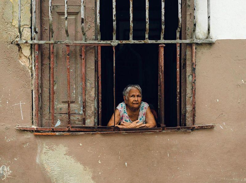 - Poverty Havana Cuba EyeEm Sony A6000 Travcimages EyeEm Best Shots EyeEm Gallery Eye4photography  Eyeemphoto Popular Photos Photooftheday Streetphotography The Week On EyeEm Storytelling The Portraitist - 2017 EyeEm Awards The Street Photographer - 2017 EyeEm Awards The Photojournalist - 2017 EyeEm Awards