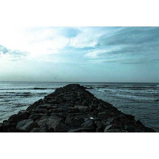 RockBeach Chennai