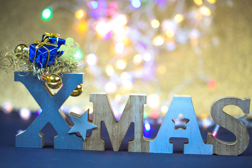 Art And Craft Blue Celebration Christmas Christmas Decoration Christmas Ornament Close-up Creativity Decoration Emotion Event Focus On Foreground Holiday Holiday - Event Illuminated Indoors  No People Selective Focus Shape Still Life