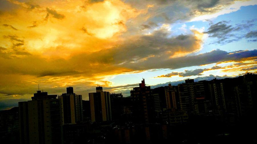 Sky Beautiful