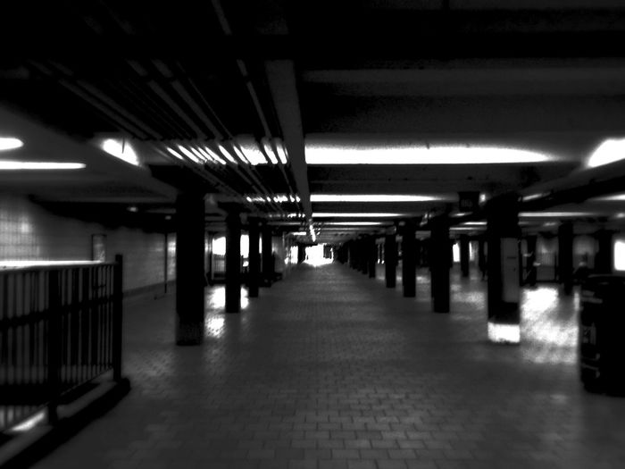 """""""79th And More"""" by edemirbarrosfotografi Cheese! Abstract Black And White Check This Out Taking Photos I LOVE PHOTOGRAPHY EyeEm Gallery Art Is Life Simplicity NYC Street Photography Visual Poetry Subway Station First Eyeem Photo I Love Art Underground Street Photography Eye4photography  Monochrome Shadows Artistic Expression Abstractart Photography Artistic Light And Shadow Art Is Everywhere"""