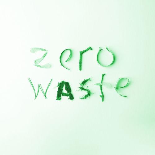Waste Zero