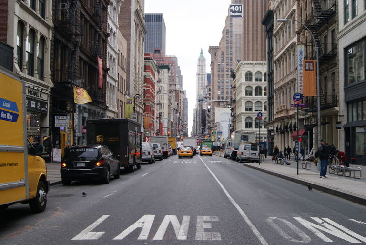 New York Home Is Where The Art Is City New York City Paisajes Taxi Taxi Driver Taxis