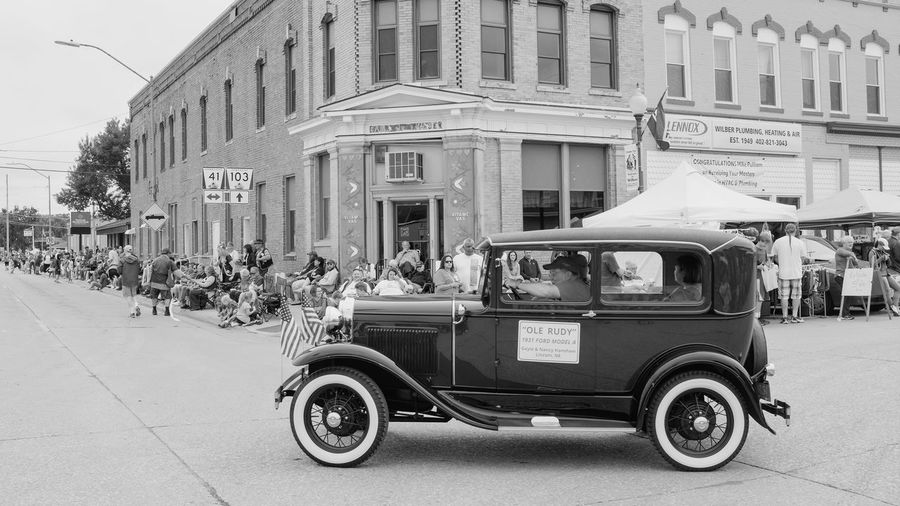 56th Annual National Czech Festival - Saturday August 5, 2017 Wilber, Nebraska Americans Camera Work Celebration Czech-Slovak Event FUJIFILM X100S Getty Images Nebraska Photo Essay Small Town America Storytelling Visual Journal Wilber, Nebraska Culture And Tradition Cultures Czech Days Czech Festival Documentary Parade Photo Diary Real People Small Town Stories