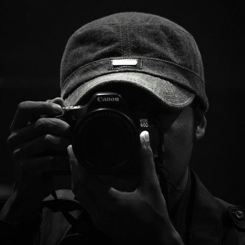 Blackandwhite Portrait Selfportrait Monochrome Streetphoto_bw