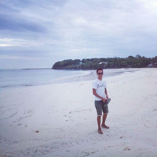 I so love this part of Siquijor Island, the beach in the Port of Siquijor. PPA Wowphilippines Itsmorefuninthephilippines Wowsiquijor siquijor ilovesiquijor exploresiquijor tourism salagdoongbeach centralvisayas visayas livingasia kristv thephilippines portofsiquijor