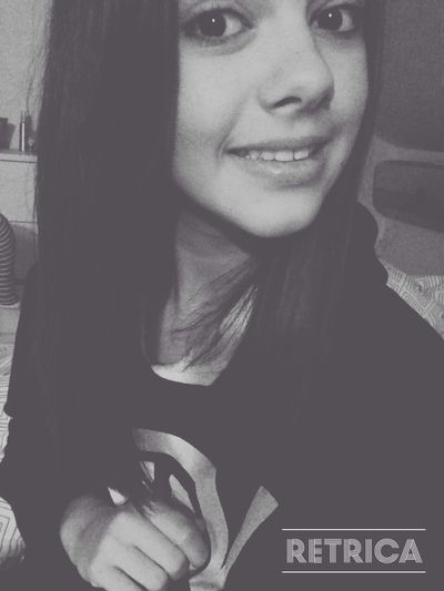 Arnaud.✨
