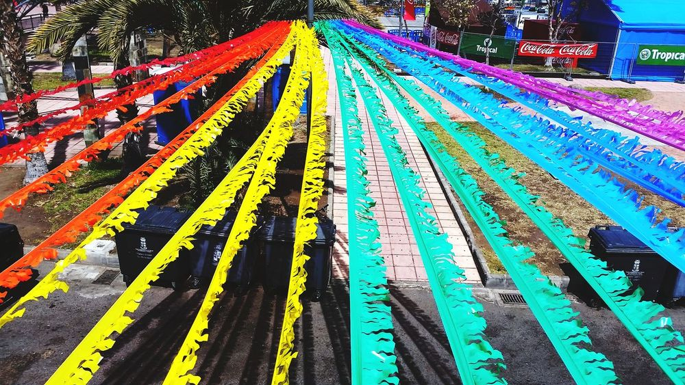 Rainbow Rainbow Colors Rainbow Flag Rainbowcolors Rainbow Colours Rainbowflag Pride Pride March Pride Month CSD Christopher Street Day Proud Symbols Of Peace Symbols Of Love Equality Prism Prism Colors Lgbt Lgbt Pride LGBT Parade Lgbt Flag Gay Pride Gay Pride Parade Gay Pride Flag Gay Pride March