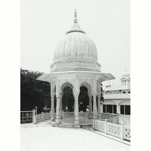 Holyplace To Visit Gurudwara Sikhism Pray