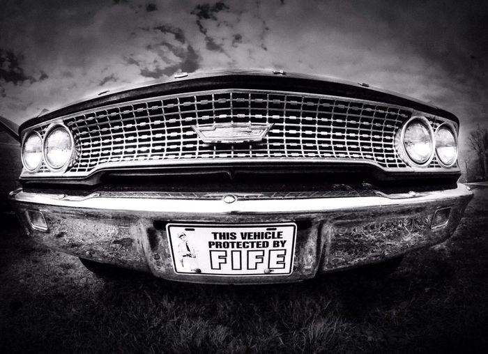 Blackandwhite Car Eye4photography  AMPt - Shoot Or Die