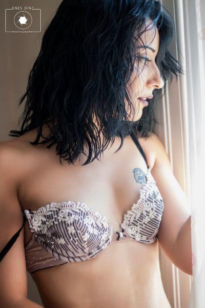 Beautiful Taking Photos Art Beauty Girl Photo Canon Sensual_woman Nudewomen Nude_model Sexygirl SexyGirl.♥ Boobiiiees! Sensual 💕 Sexy♡ Photooftheday Photography First Eyeem Photo Goodnight Pic Fashion Portrait