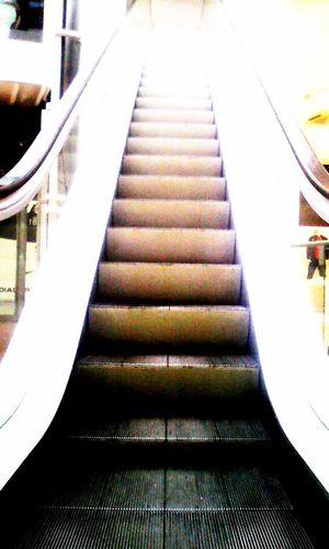 stairway to heaven Stairway Randomphoto