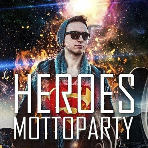 So last year we had the college theme. This year we go deep into the superhero world. Therefore an awesomely miserable photoshoped banner for the invitation :D Partyanimals Mottoparty Themeparty Superhero HERO Batman Superman Photoshop Adobe Invitation Love Funny Like4like Likeforlike Likelike Follow Love Fotoshooting Insta_inspiring_shots Instapic Instagood Portraitmood Portraitphotographer Superman Heroes