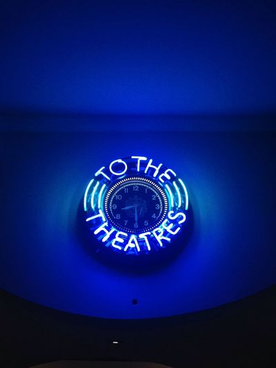 Cinema Theatre Theater Theatre Arts Theater Life Theatre Area Neon Neon Lights Neon Sign Neonlights Neon Light Sign Wall Cinema In Your Life Way To Way To Go