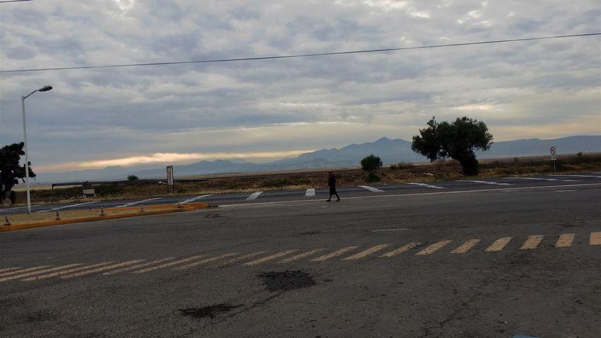 Carretera Road Landscape_photography Trip