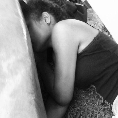 Sleep Myhobby