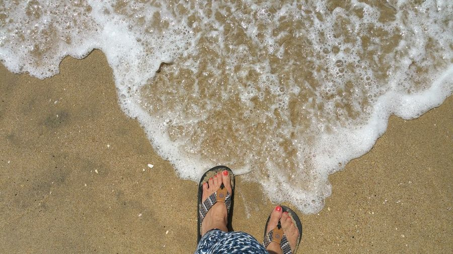 Toes and the beach! Sand In My Toes Waves, Ocean, Nature Feet Washing The Sand Away Walking The Beach Beach Photography Simple Things Summer Fun Playing At The Beach Water Oceanside Beach Time Sand California Dreamin