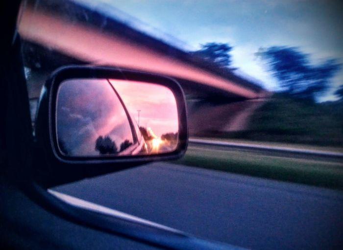traveling/roadtr