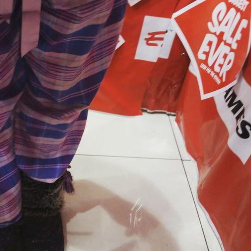 Ebgames Bogan Gamer I Went Out Like This Ugg Boots Shopping Pyjamas