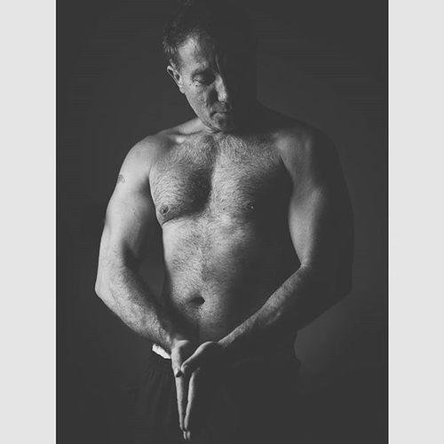 Dear bro 4Mallorca Potrait Blackandwhite Fitness Over40 Aniversario Natural Igersmallorca