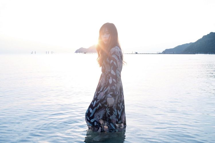 Haraism Light And Shadow Getting Inspired Enjoying Life Portrait Japan The Portraitist - 2017 EyeEm Awards People